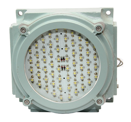 FLP/WP LED JUCTION