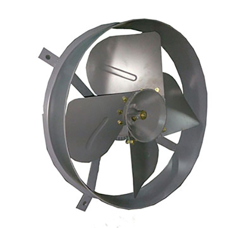 Flameproof-Exhaust-fan-18-phase